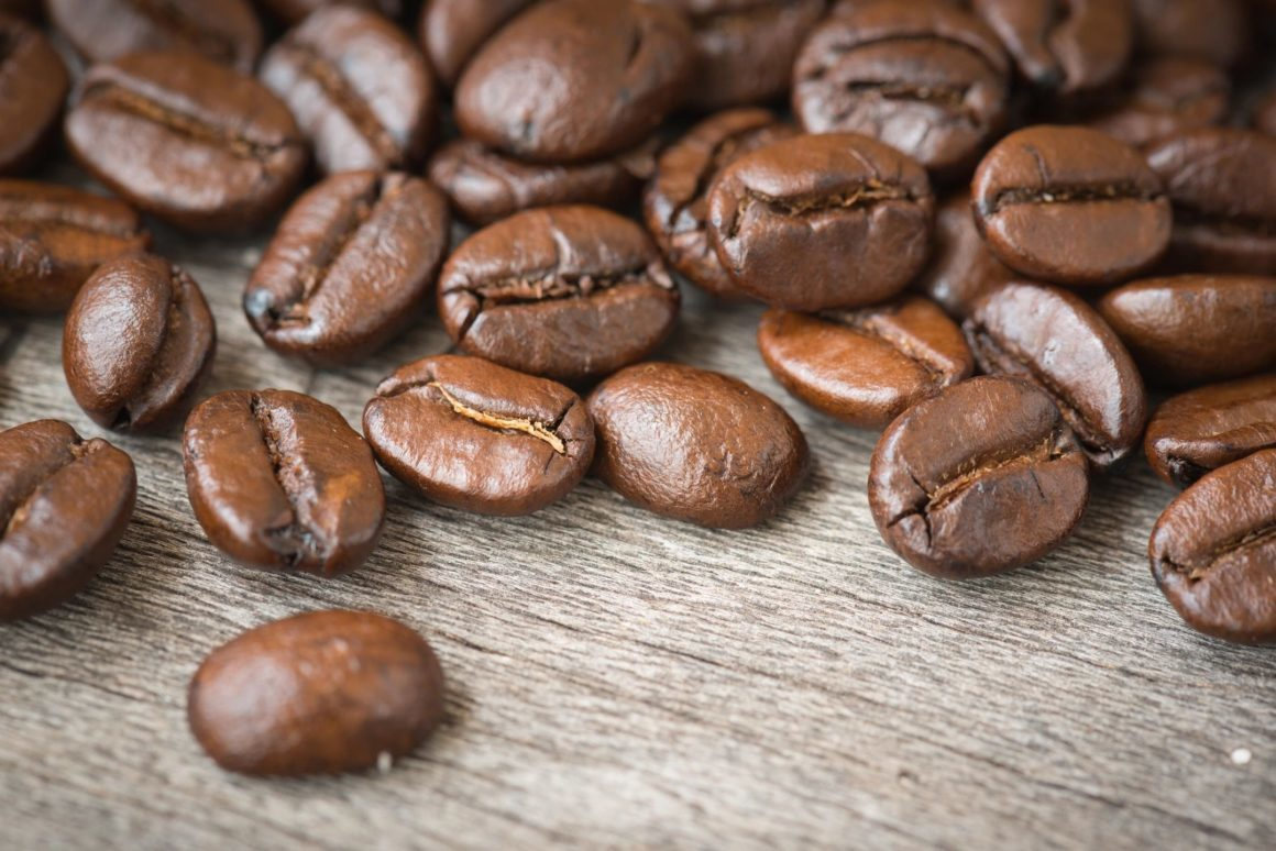 An Introduction To Gourmet Coffee